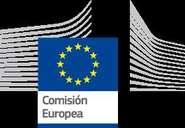 Programas CE